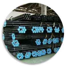 14inch SCH30 Grade X52 Steel Pipe stockist & suppliers