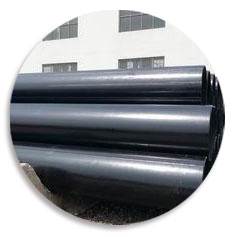 API 5L GR.B PSL 2 Pipe stockist & suppliers