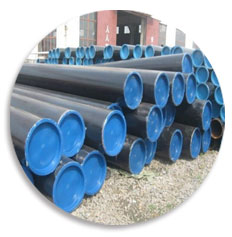 API 5L X 42 PSL 1 Pipe stockist & suppliers