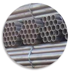 API 5L X42 PSL 2 Pipe stockist & suppliers
