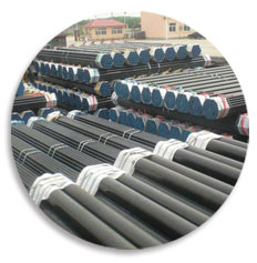 API 5L X 46 PSL 1 Pipe stockist & suppliers