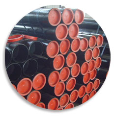 API 5L X 52 PSL 1 Pipe stockist & suppliers