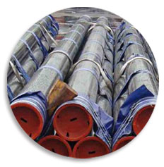 API 5L X 56 PSL 1 Pipe stockist & suppliers