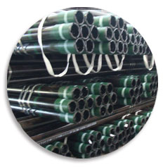 API 5L X 60 PSL 1 Pipe stockist & suppliers