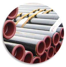API 5L X60 PSL 2 Pipe stockist & suppliers