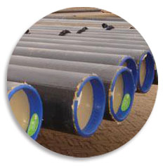 API 5L X 65 PSL 1 Pipe stockist & suppliers