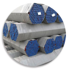 API 5L X65 PSL 2 Pipe stockist & suppliers