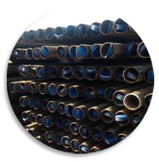 API 5L X 70 PSL 1 Pipe stockist & suppliers