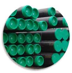 API 5L Carbon Steel Seamless Pipe stockist & suppliers