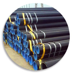 API 5L Gr.B PSL 1 Seamless Pipe stockist & suppliers