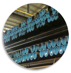 API 5L LSAW Line Pipe stockist & suppliers