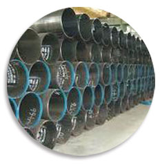 API 5L X42 PSL 1 LSAW Pipe stockist & suppliers