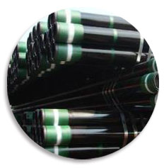 API 5L X42 PSL 2 LSAW Pipe stockist & suppliers