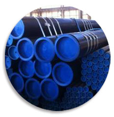 API 5L X46 PSL 1 DSAW Pipe stockist & suppliers