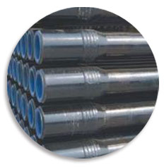 API 5L X46 PSL 1 LSAW Pipe stockist & suppliers