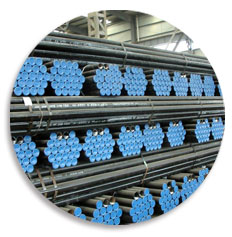 API 5L X46 PSL 2 LSAW Pipe stockist & suppliers
