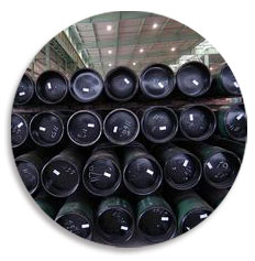 API 5L X52 PSL 1 LSAW Pipe stockist & suppliers