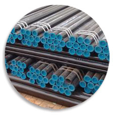 API 5L X52 PSL 2 DSAW Pipe stockist & suppliers
