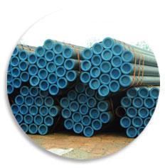 API 5L X56 PSL 1 DSAW Pipe stockist & suppliers