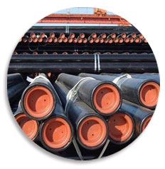 API 5L X56 PSL 2 DSAW Pipe stockist & suppliers
