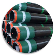 API 5L X56 PSL 2 LSAW Pipe stockist & suppliers