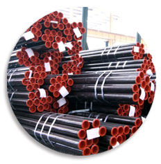 API 5L X60 PSL 1 DSAW Pipe stockist & suppliers