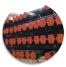 API 5L X60 PSL 1 LSAW Pipe stockist & suppliers