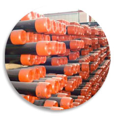 API 5L X60 PSL 2 LSAW Pipe stockist & suppliers