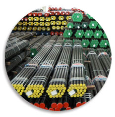 API 5L X65 PSL 1 DSAW Pipe stockist & suppliers