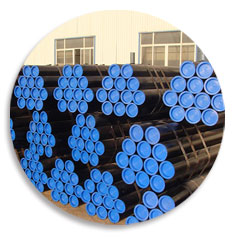 API 5L X65 PSL 1 LSAW Pipe stockist & suppliers