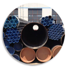 API 5L X65 PSL 2 LSAW Pipe stockist & suppliers