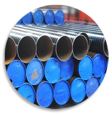 API 5L X70 PSL 1 DSAW Pipe stockist & suppliers