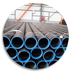 API 5L X70 PSL 2 LSAW Pipe stockist & suppliers