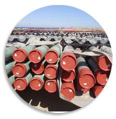 API Steel Pipe stockist & suppliers