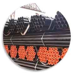 API 5L 16 inch GR B STD ERW Pipe stockist & suppliers