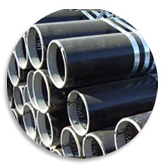 API 5L B 168.3mm SCH40 ERW Pipe stockist & suppliers