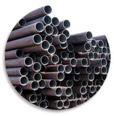 API 5L B ERW Steel Tube OD 426MM stockist & suppliers