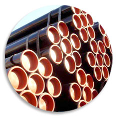 API 5L ERW Pipe manufacturer & exporters