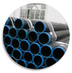 API 5L ERW Steel Pipe manufacturer & exporters