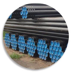 API 5L Gr B Seamless Steel Pipe stockist & suppliers