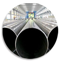 API 5L Line Pipe 12 inch SCH40 ERW stockist & suppliers