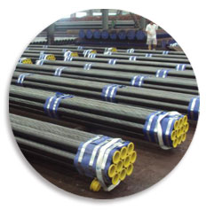 API 5L Line Pipe 18 inch Sch 40 DRL ERW stockist & suppliers