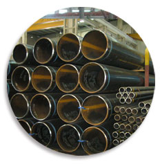 API 5L Line Pipe 20 inch Sch 40 Pipe stockist & suppliers