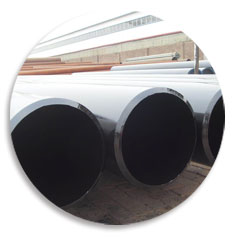 API 5L Line Pipe 24inch SCH30 DRL Welded Carbon Steel Pipe stockist & suppliers