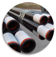 API 5L Line Pipe Black Steel Pipe Schedule 40 stockist & suppliers
