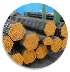 API 5L Line Pipe Grade B Welded Steel Pipe stockist & suppliers