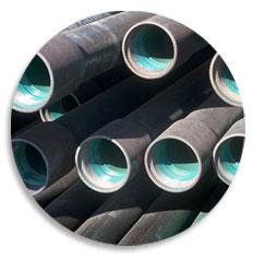 Line Steel Pipe 10 inch SCH 40 stockist & suppliers