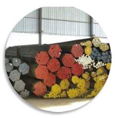 API 5LLine Steel Pipe SCH 40 8 inch stockist & suppliers