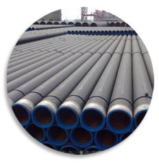 API 5L X42 ERW Line Pipe PSL1 stockist & suppliers