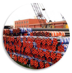 API 5L X56 Welded Pipe PSL2 stockist & suppliers